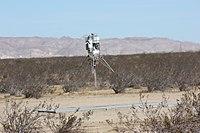 Kluft-photo-MSS-Xoie-LLC-L2-landing-Img 1282.jpg