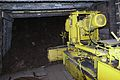 Knappenrode - Energiefabrik - 20120810 51.JPG
