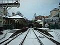 Knaresborough Railway Station - geograph.org.uk - 410373.jpg