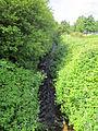 Knowsley Brook at School Lane.jpg