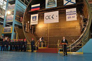 Knyaz Vladimir ceremony-1.jpeg