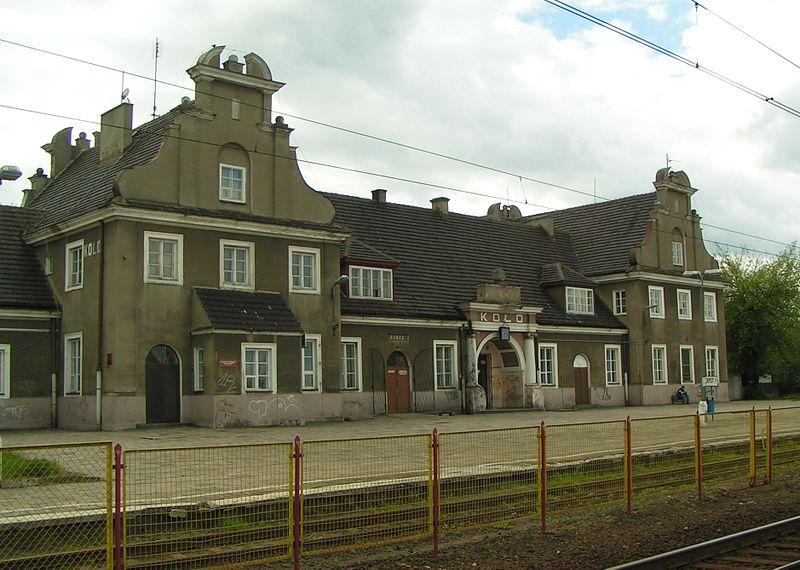Przetarg na remont dworca ogłoszony