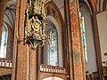 Kołobrzeg, bazylika konkatedralna Wniebowzięcia Najświętszej Maryi Panny DSCF8778.jpg