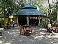Ko Chang, Ko Chang District, Trat, Thailand - panoramio (53).jpg