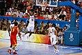 Kobe Bryant - Beijing 2008 Olympics (2752883454).jpg