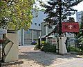 Kobe Regatta & Athletic Club 001.JPG