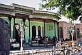 Kokand Teahouse (495833).jpg