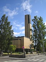 Kokkola church.jpg