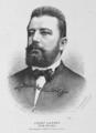 Kolda Malinsky 1886 Mayerhofer.png
