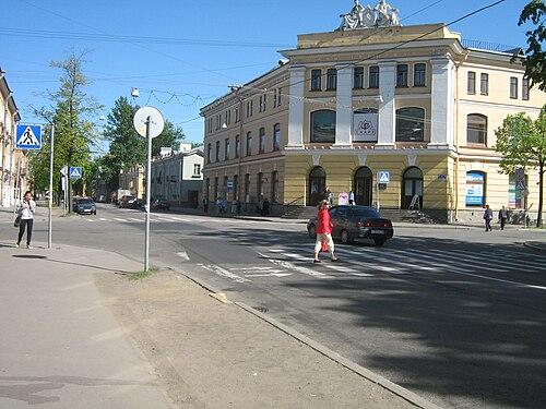 колпина московская улица дом 3 участковый кто термобелье