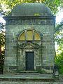 Kolumbarium Zentralfriedhof Friedrichsfelde 2013 - 1322-1202-120.jpg
