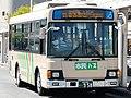 Konan Bus 52706-6.jpg
