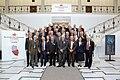 Konferencja Obywatelski Klub Parlamentarny 25 lat później 02.JPG