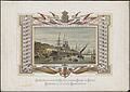 Koninklijke Nederlandsche Stoomboot-Maatschappij, 1876.jpg