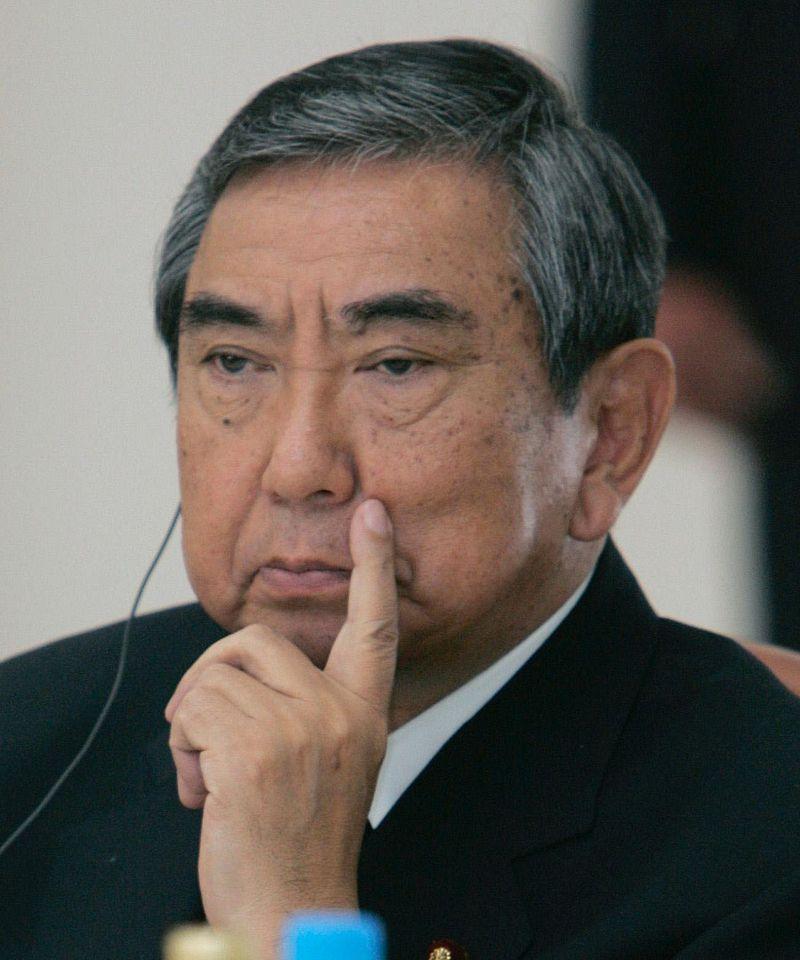 Kono Yohei 1-2.jpg