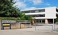 Konrad-Kocher-Schule Ditzingen.jpg