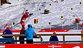 Kontiolahti Biathlon World Cup 2014 12.jpg
