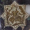 Konya Karatay Ceramics Museum Kubad Abad Palace find 2378.jpg