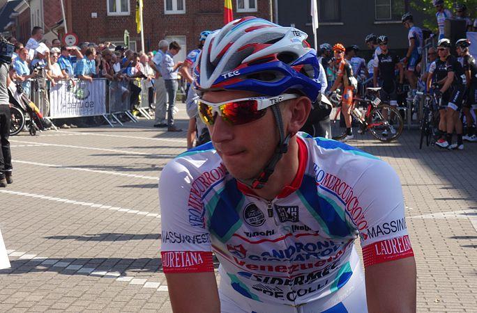 Koolskamp (Ardooie) - Kampioenschap van Vlaanderen, 19 september 2014 (B52).JPG