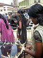 Koratty Muthy Thirunaal IMG 5485.JPG