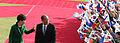 Korea President Park Philippines President Aquino 08.jpg
