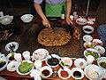 Korean food-Bokkeumbap-01.jpg