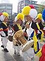 Korean musical instrument-Janggu-01.jpg