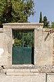 Korfu (GR), Korfu, Britischer Friedhof -- 2018 -- 1206.jpg