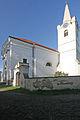 Kostel Nejsvětější Trojice (Všestary) 05.JPG