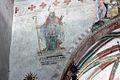 Kostel svatého Bartoloměje - nástěnná malba 1.jpg