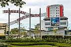 KotaKinabalu Sabah Sembulan-River-Park-01.jpg