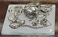 Kotowice treasure Archeological Museum in wroclaw silver jewellery.jpg