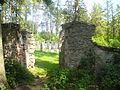 Kovářov - Židovský hřbitov 1.JPG
