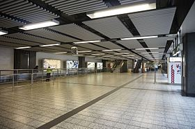 Kowloon Bay Station 2014 03 part4.JPG