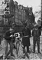 Kręcenie filmu w Gdańsku (1-K-12188).jpg