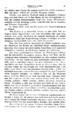 Krafft-Ebing, Fuchs Psychopathia Sexualis 14 017.png