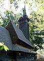 Krainykovo Zakarpatska-Saint Michael church-general view-fragment.jpg