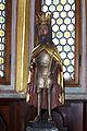 Kraków - Collegium Maius - Kazimierz Wielki.jpg