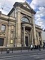 Krakow - Stradomska 4 IMG 7459 Kcsciol Zgromadzenie Księży Misjonarzy.jpg