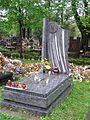 Krakow Cmentarz Rakowicki 12.jpg