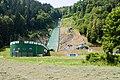 Kranj - skakalnica Bauhenk.jpg