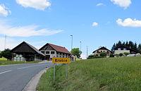 Krasce Slovenia.JPG