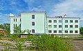 Krasnouralsk DzerzhinskyStreet50 006 5299.jpg