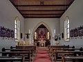 Kremmeldorf Kapelle Innen 1132869efs-PSD.jpg