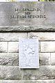 Kriegerdenkmal Petersberg - Detail.jpg