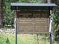 Kriegerfriedhof Naßwand 01.JPG