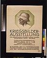 Kriegsbilderausstellung LCCN2004666203.jpg