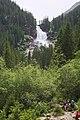 Krimmler Wasserfälle - panoramio (36).jpg