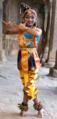 Krishna-3.png