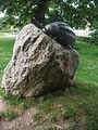 Krumplibogár szobor01 - Hédervár.JPG